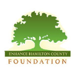 Enhance Hamilton County Foundation